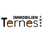 Ottmar Ternes